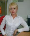 Аватар Lilja-Bri