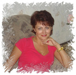 Аватар Larik12917