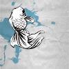 Аватар goldfish3