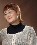 Аватар Айрин