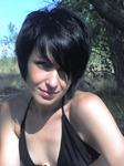 Аватар boytsova