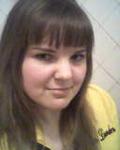 Аватар Yelena3