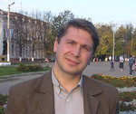 Аватар Денис Изосимов