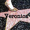 Аватар Veroni4ka1