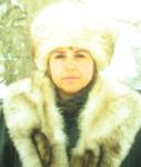 Аватар Валентина Душина