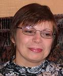 Аватар Соколова Ольга
