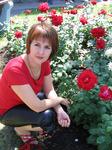 Аватар Танюшенька- это Я