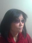 Аватар Marina49Khan