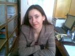 Аватар Татьяна_80