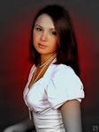 Аватар Аленчик-basok-Басова