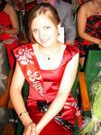 Аватар Gomolinka