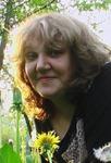 Аватар natalia-bazhenova