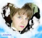 Аватар jevgesha