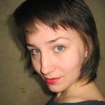 Аватар Danova