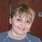 Аватар Микуля