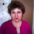 Аватар girlyanova