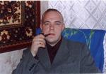 Аватар Стефанов Алексей