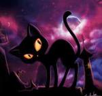 Аватар blackcat