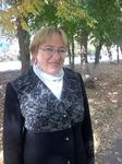 Аватар Виталия