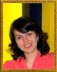 Аватар Мадя