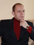 Аватар Буркацкий Николай