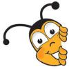 Аватар Бабушка Пчела