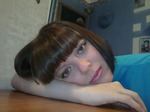 Аватар marchuk8309