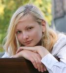 Аватар Тоня Кононова