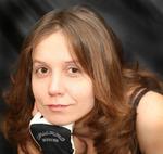 Аватар Метелкина Наталия
