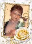 Аватар Miriam3