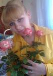 Аватар Татьяна Каштаева