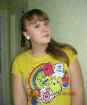 Аватар Karamelka96