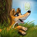 Аватар Alice-Fox