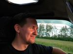 Аватар RSbytov