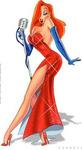 Аватар рыжая-савунька