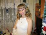 Аватар ulia5