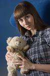 Аватар MarinaBastylova