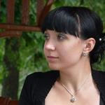 Аватар SONIK2009