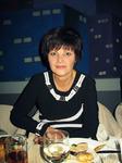 Аватар tsiganochka