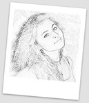 Аватар alecya lyckovckaya