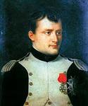 Аватар Napoleon