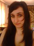Аватар Masha_Sasha