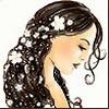 Аватар Angelina_o