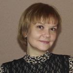 Аватар Татьяна Виктооровна