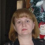 Аватар Kcuhka