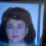 Аватар maria bakun