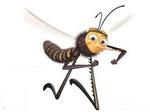 Аватар komar-ik