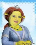 Аватар Fiona-v