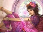 Аватар Marisha655