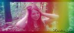 Аватар Kristia_Li